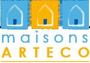 Logo maison arteco